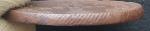 2 копейки 1811 ЕМ НМ гурт шнур
