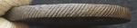 2 копейки 1810 ЕМ НМ Пчелка (№3)