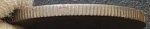 2 копейки 1913 СПБ